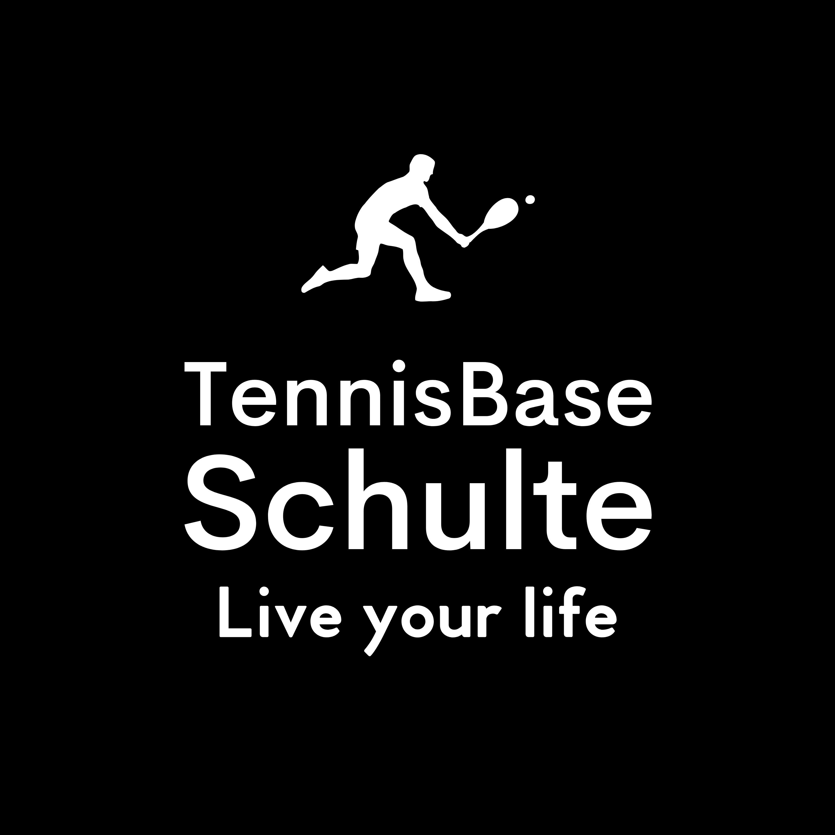 TennisBase René Schulte