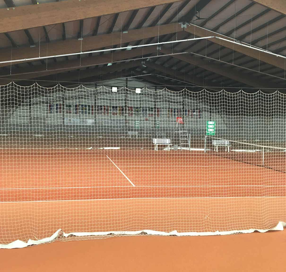 Tennisbase